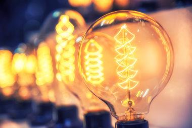 Cientistas criam protótipo que gera energia através das sombras