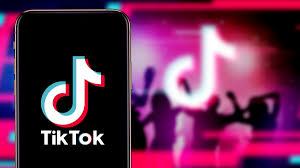 Novo desafio do TikTok que ninguém consegue fazer porque o cérebro não deixa