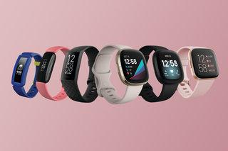 Melhor rastreador de fitness Fitbit 2020: Qual Fitbit é ideal?