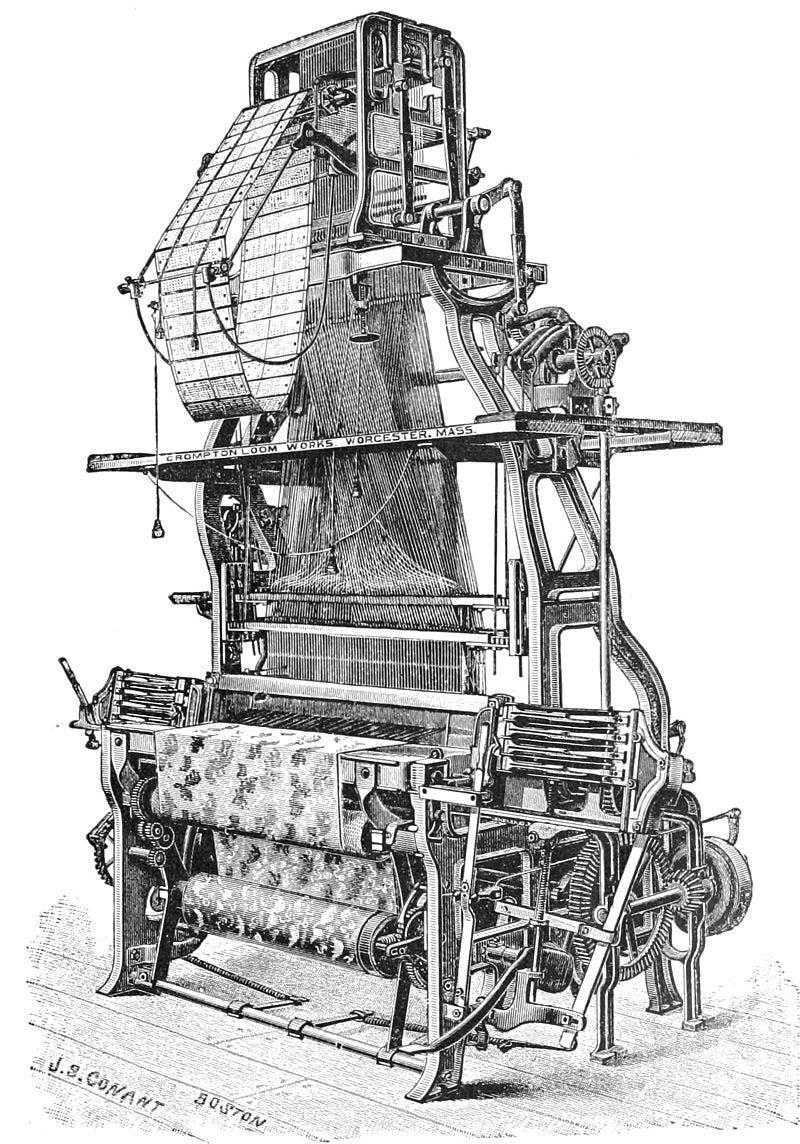 Conheça Ada Lovelace, a primeira programadora de computador do mundo