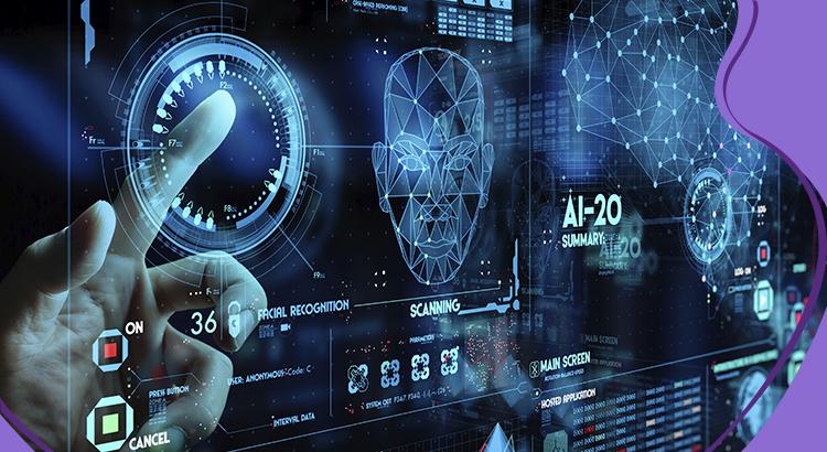 5 motivos para utilizar Inteligência Artificial na sua empresa