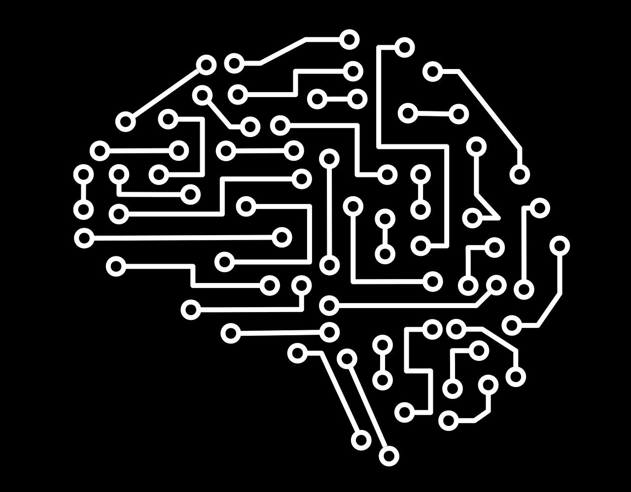 Homem paralisado tem sentido do tato restaurado pela interface cérebro-máquina