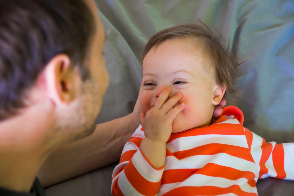 Como estimular a linguagem e a comunicação dos bebês que ainda não falam
