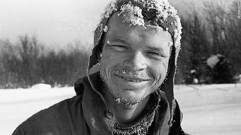 Rússia reabre investigação sobre mistério de 60 anos de Dyatlov Pass
