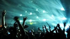 A corte alemã reconhece oficialmente o techno como música
