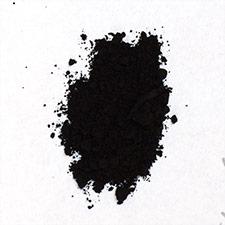 Azuis mais azuis e pretos mais pretos? Como a ciência está aprimorando as cores
