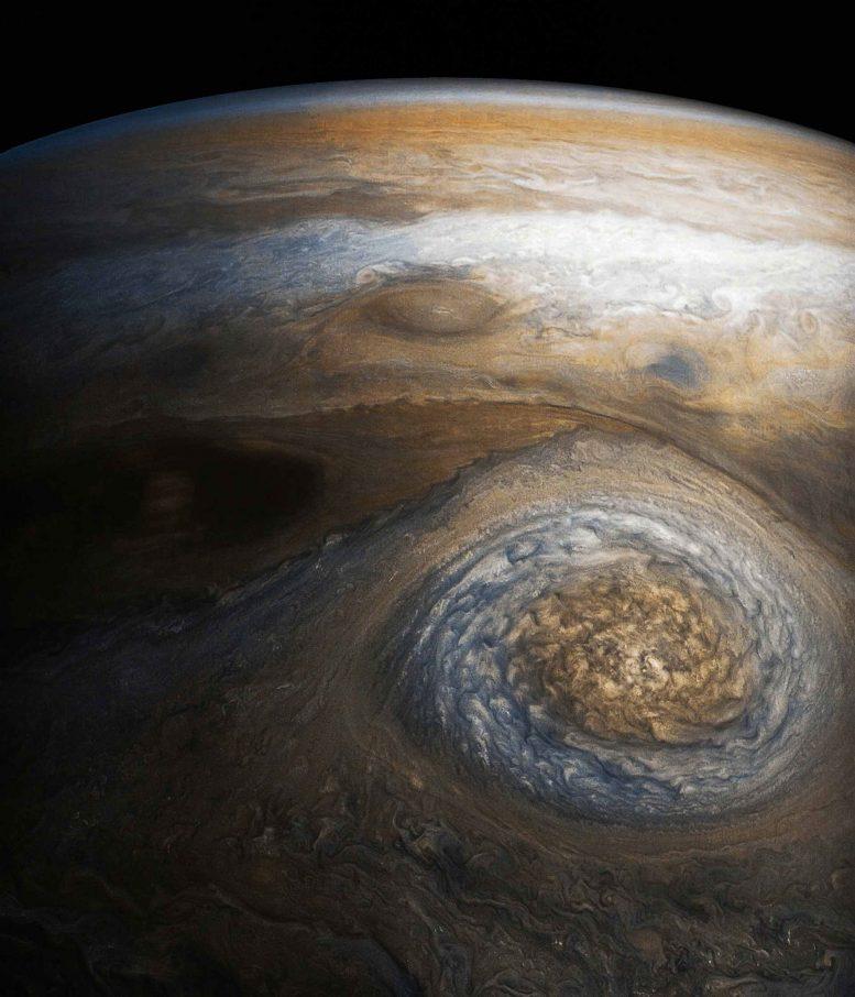 Um planeta adicional entre Saturno e Urano?