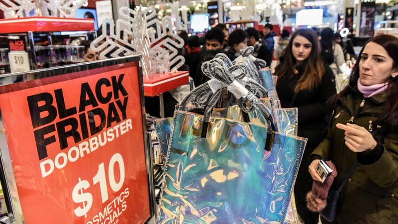 10 piores vítimas da Black Friday