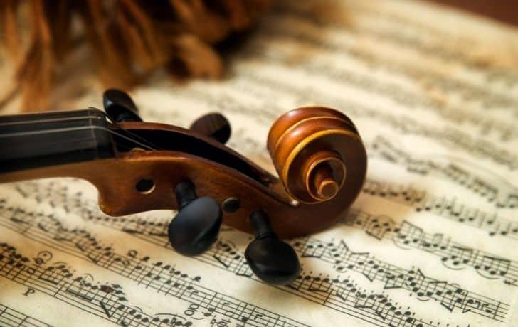 Como a música clássica afeta o cérebro?