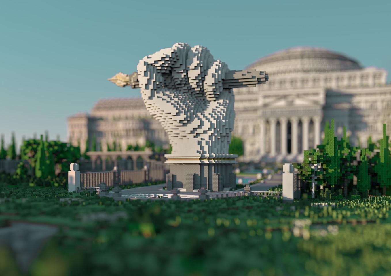 Lego Braille e habitação social entre candidatos a prêmios de design em 2020