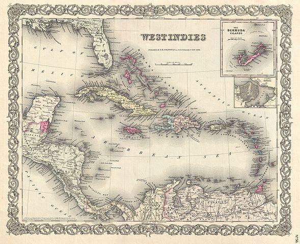 As Índias Ocidentais enviam estrelas do Sugar, Slaves e Red Sox para a Nova Inglaterra
