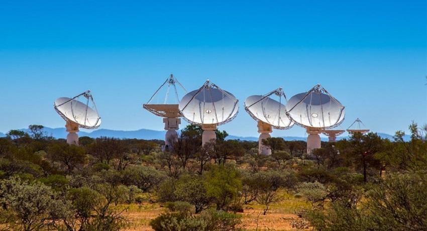 Como está o clima em Proxima Centauri?