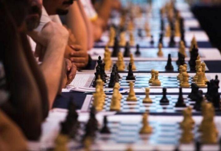 A história da origem do xadrez: Quem inventou e quando começou a ser jogado?