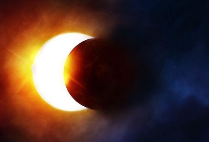 Pesquisas comprovam que a Lua 'desapareceu' brevemente há 1.000 anos atrás