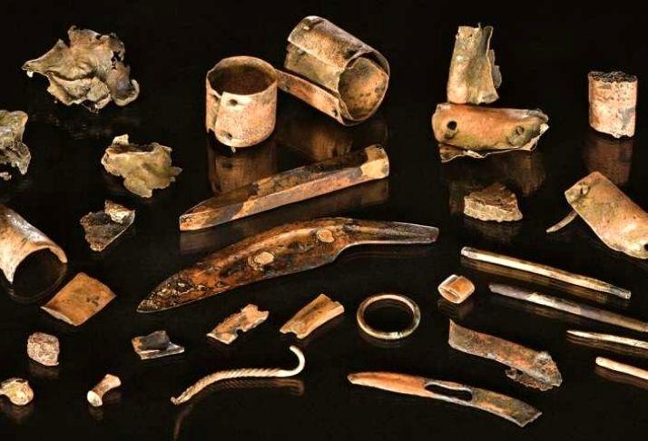 Quando foi inventado o dinheiro? Novo estudo aponta origens na Idade do Bronze