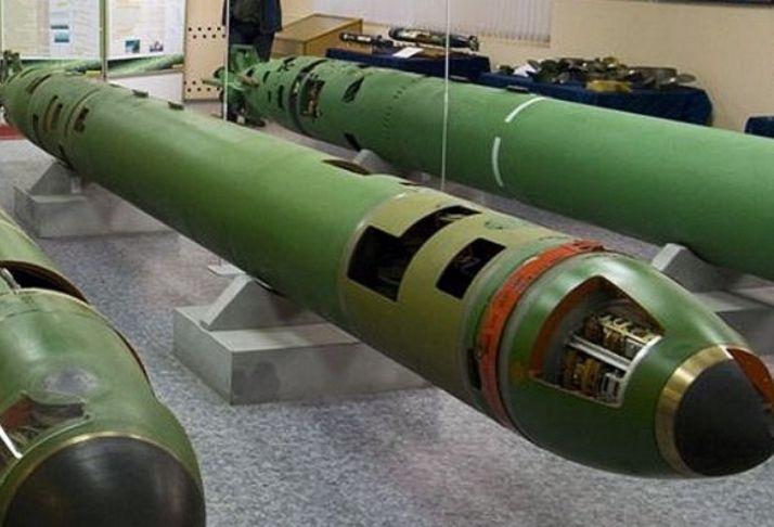 A assustadora história do cemitério nuclear de submarinos da Rússia