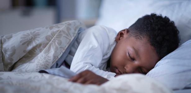 Estudo: Acreditar que você dormiu bem, mesmo que não seja verdade, melhora seu desempenho