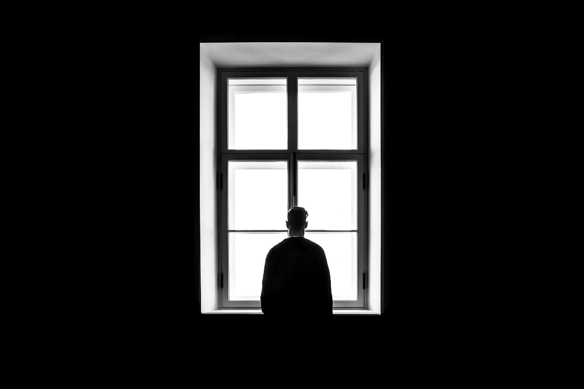 O cérebro sabe quando nos sentimos solitários